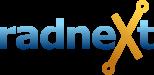 PT Radnet Digital Indonesia